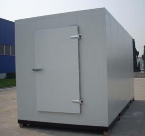 Thi công lắp đặt kho lạnh tại Bình Dương Deep-Freezer-Cold-Room-for-Meat-and-Fish