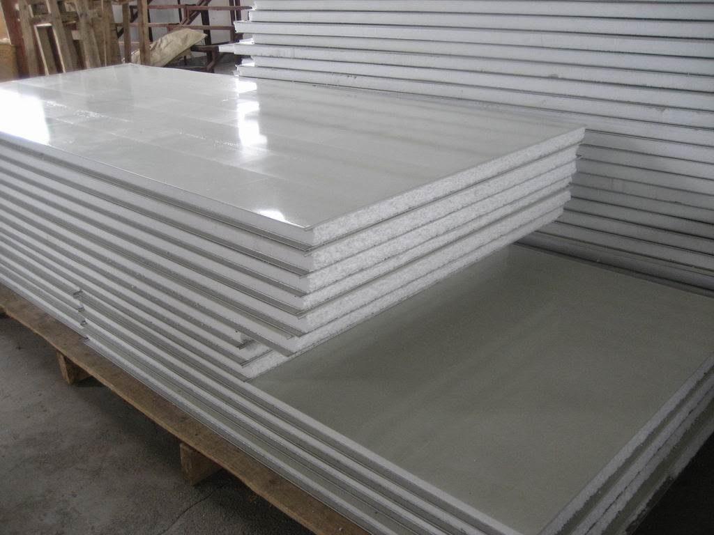 panel nhà sản xuất panel