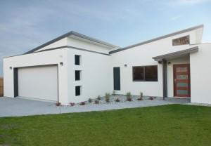 xây nhà trên đất quy hoạch treo tại Nha Trang Khánh Hòa